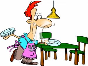 cartoon-table-setting-1207800