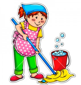 cleaning-girl-vector-878008