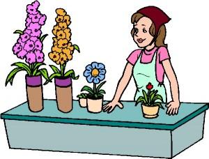 clip-art-florists-262090