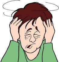 i-have-a-headache-clip-art-1543540