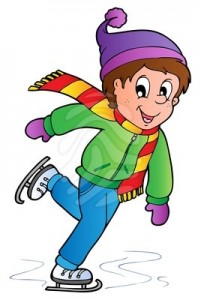 ice-skating-boy-cartoon-1472400