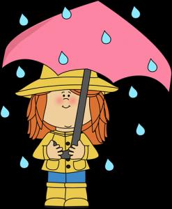 rain-clip-art-35743