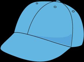 Baseball-Hat-Clipart-6