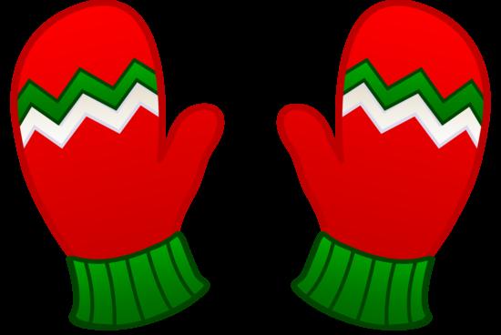 christmas_mittens
