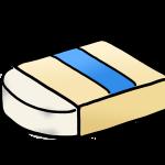 eraser-150x150
