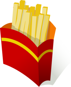 french-fries-md
