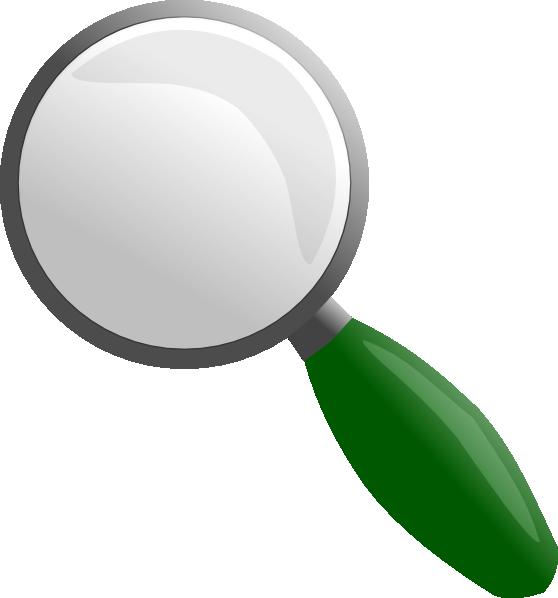 magnifier-hi