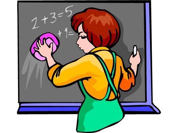 new_teacher2