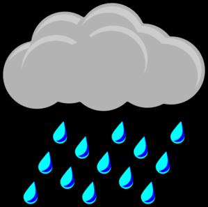 rain-cloud-md