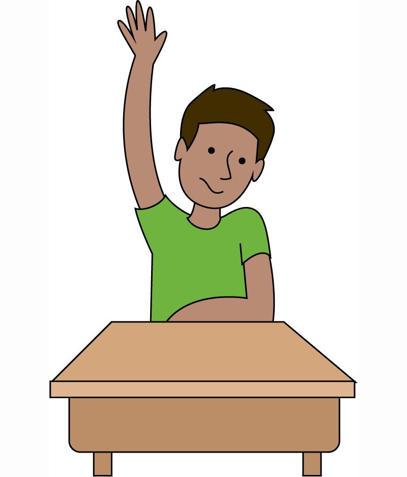 raise_your_hand-C