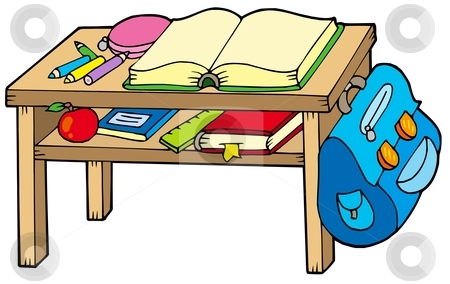 school-table-722303
