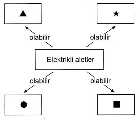 jjk 096