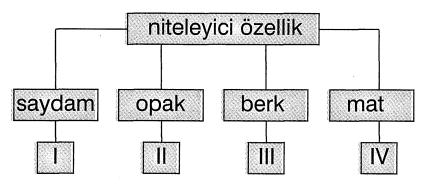 jjk 263