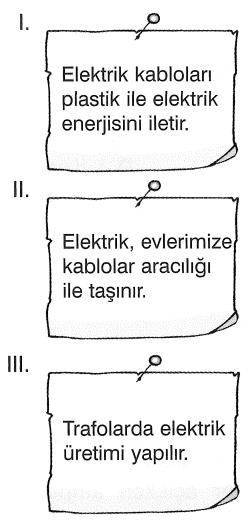 jjk 408