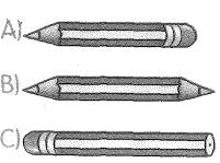 jjk 186