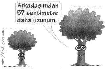 jjk 188