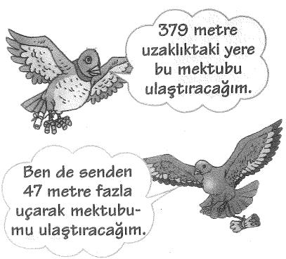 jjk 193