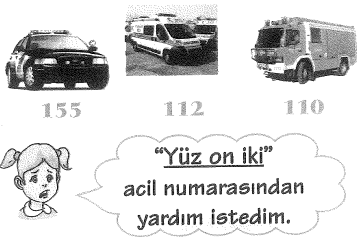 jjk 224