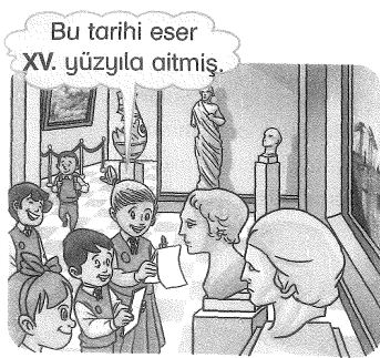 jjk 227