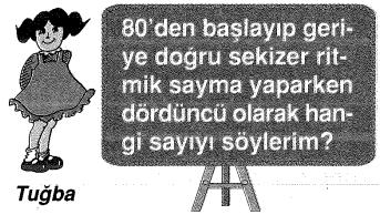 jjk 250
