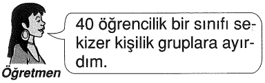 jjk 254