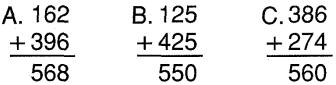 jjk 272