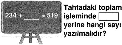jjk 275