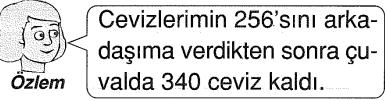 jjk 282