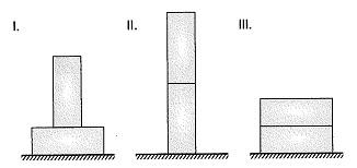 8-sinif-fen-bilimleri-basinc-test-19