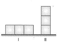 8-sinif-fen-bilimleri-basinc-test-2