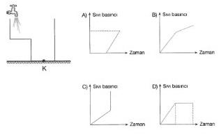 8-sinif-fen-bilimleri-basinc-test-31