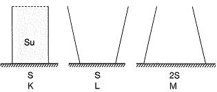 8-sinif-fen-bilimleri-basinc-test-41