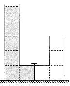 8-sinif-fen-bilimleri-basinc-test-43