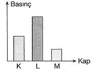 8-sinif-fen-bilimleri-basinc-test-46
