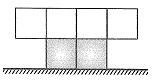 8-sinif-fen-bilimleri-basinc-test-49