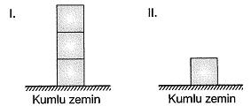 8-sinif-fen-bilimleri-basinc-test-7