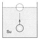 8-sinif-fen-bilimleri-kuvvet-ve-hareket-6