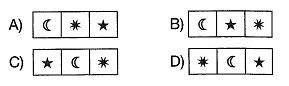 8-sinif-fen-bilimleri-periyodik-sistem-test-16