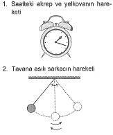 4-sinif-fen-kuvvetin-etkileri-4