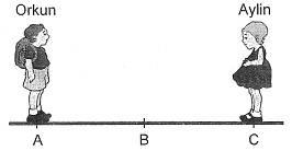 4-sinif-fen-kuvvetin-etkileri-5