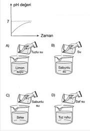 8-sinif-fen-bilimleri-asit-baz-tepkimeleri-test-21