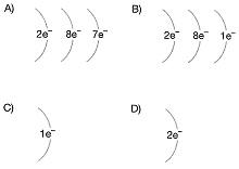 8-sinif-fen-bilimleri-deneme-sinavi-100