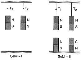 8-sinif-fen-bilimleri-deneme-sinavi-105