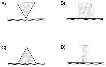 8-sinif-fen-bilimleri-deneme-sinavi-107