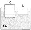 8-sinif-fen-bilimleri-deneme-sinavi-124