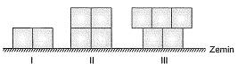 8-sinif-fen-bilimleri-deneme-sinavi-126