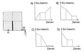 8-sinif-fen-bilimleri-deneme-sinavi-149-optimized