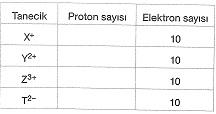 8-sinif-fen-bilimleri-deneme-sinavi-22