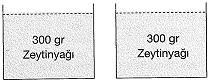 8-sinif-fen-bilimleri-deneme-sinavi-5