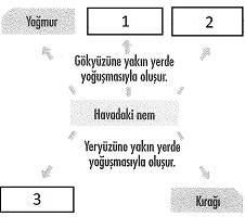 8-sinif-fen-bilimleri-dogal-surecler-9-optimized